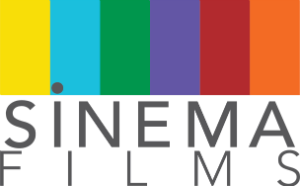 Sinema Films Logo